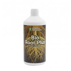 BioROOT Plus 500ml - General organics