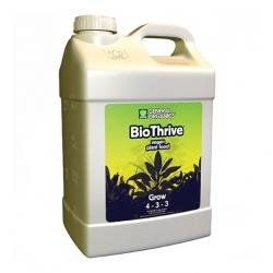 go-biothrive-grow-5l