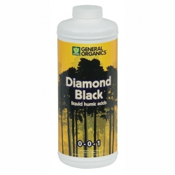 go-diamond-black-050l