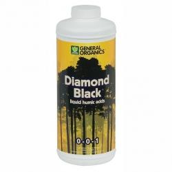 go-diamond-black-1l