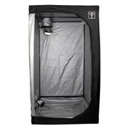 CHAMBRE DE CULTURE - CULTIBOX® LIGHT - 100 x 100 x 200 cm