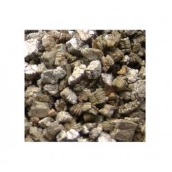 Vermiculite en sac de 10 litres