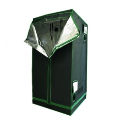 FLORABOX - 90x50x160cm