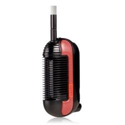 IOLITE Vaporizer Original V2 - orange