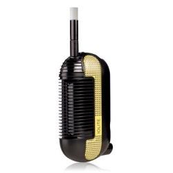 IOLITE ORIGINAL V2 - Vaporizer portable - Jaune