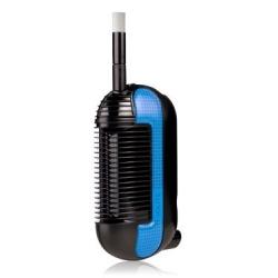 IOLITE ORIGINAL V2 - Vaporizer portable - Bleu