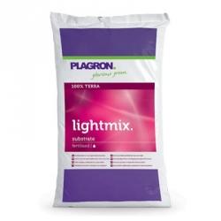 PLAGRON LIGHT-MIX SAC 50L