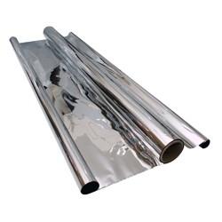 mylar-ultra-argent-36mu-largeur-125cm