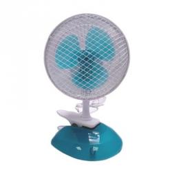 Ventilateur 15W - Ø 15cm BLT