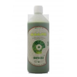 ALG.A.MIC 1 litre - BIOBIZZ