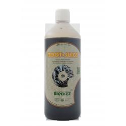 ROOT JUICE 1 litre - BIOBIZZ