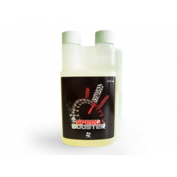 SPEED BOOSTER 250 ML