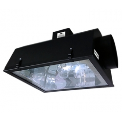 REFLECTEUR OG BLACK LINE - GROWLITE
