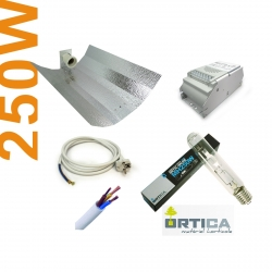 Kit MH Ortica 250W Class1 Basic