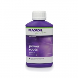 POWER ROOTS 250ml - Plagron