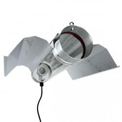 BAT CoolTube 150mm - cablé IEC 3 mètres