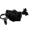Pompe de brassage 3000l/h - 6W - SunSun
