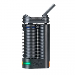 CRAFTY - VAPORIZER PORTABLE