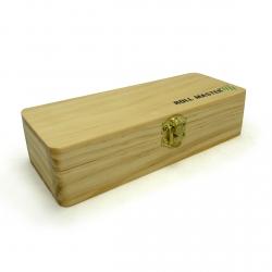 Roll Master Box Small