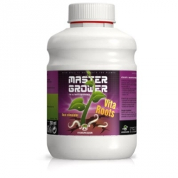xtra-roots-500ml