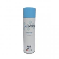 DEXSO D.M.E. - Bouteille 500 ML