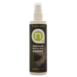 Spray Odour Neutralising Agent LINEN 200ml - O.N.A