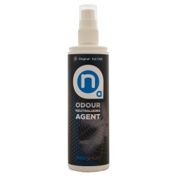 Spray Odour Neutralising Agent PRO 200ml - O.N.A