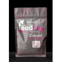Powder Feeding Additive Calcium 1 kilo - Green House