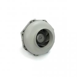 Extracteur Ø 125mm Can-Fan RUCK 125L - 350 m3/h
