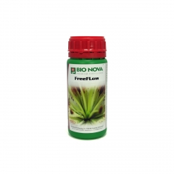 BN FREE FLOW - 250 ML