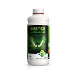 master-grower-vegetative-grow-1-l