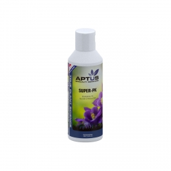 APTUS - SUPER PK 150ML