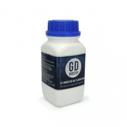 GD BOOSTER - BOOSTER DE FLORAISON 500ML