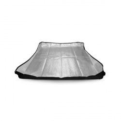 GREENCUBE - WATERTRAY - 60x60