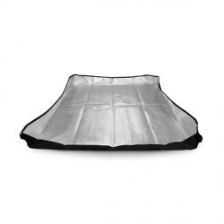GREENCUBE - WATERTRAY - 150x150