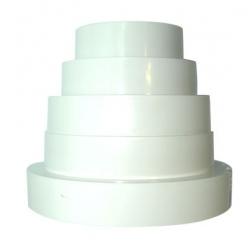 reduction-plastique-o-150-125-120-100-80-mm