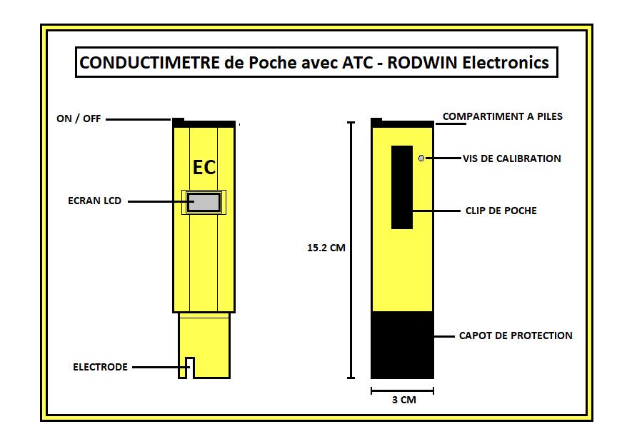 EC conduct Rodwin.png