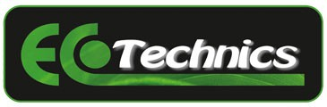 Logo ECOTECHNICS