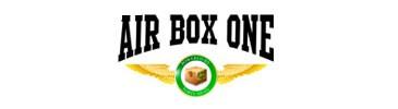 Logo AIRBOX