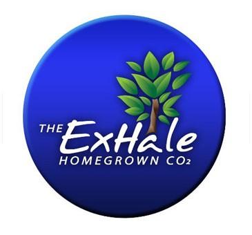 Logo EXALE