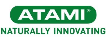 Logo ATAMI
