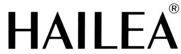 Logo HAILEA