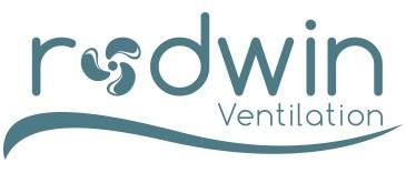 Logo RODWIN Ventilation