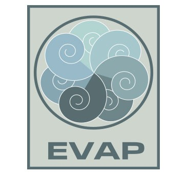 Logo EVAP