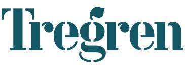 Logo TREGREN