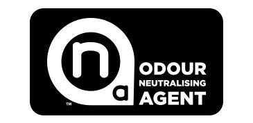Logo O.N.A. FRESH