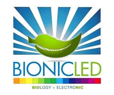 Logo BIONICLED