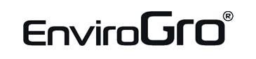 Logo ENVIROGRO