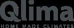Logo QLIMA