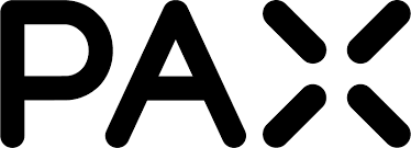 Logo PAX Labs Inc